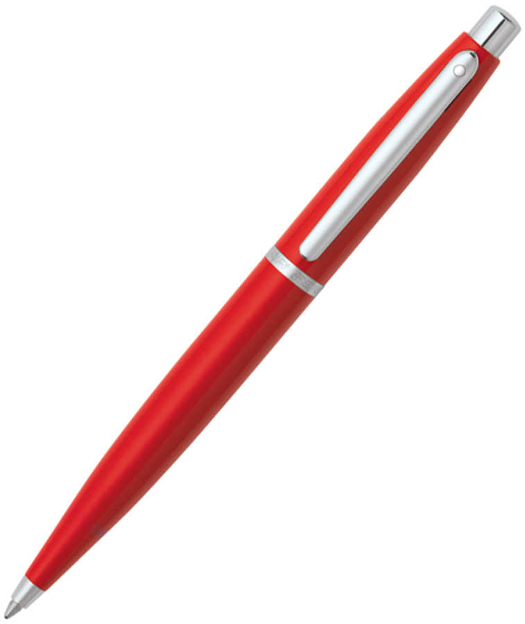 SHEAFFER FERRARI PEN VFM - RED