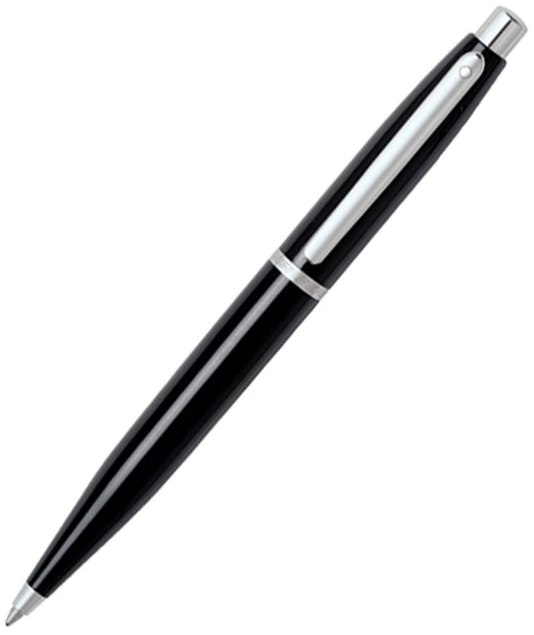 SHEAFFER FERRARI PEN VFM - BLACK