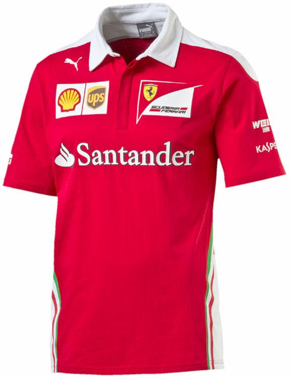 sf source private duo stuff puma ferrari shirts t scuderia white index red color best tee shirt