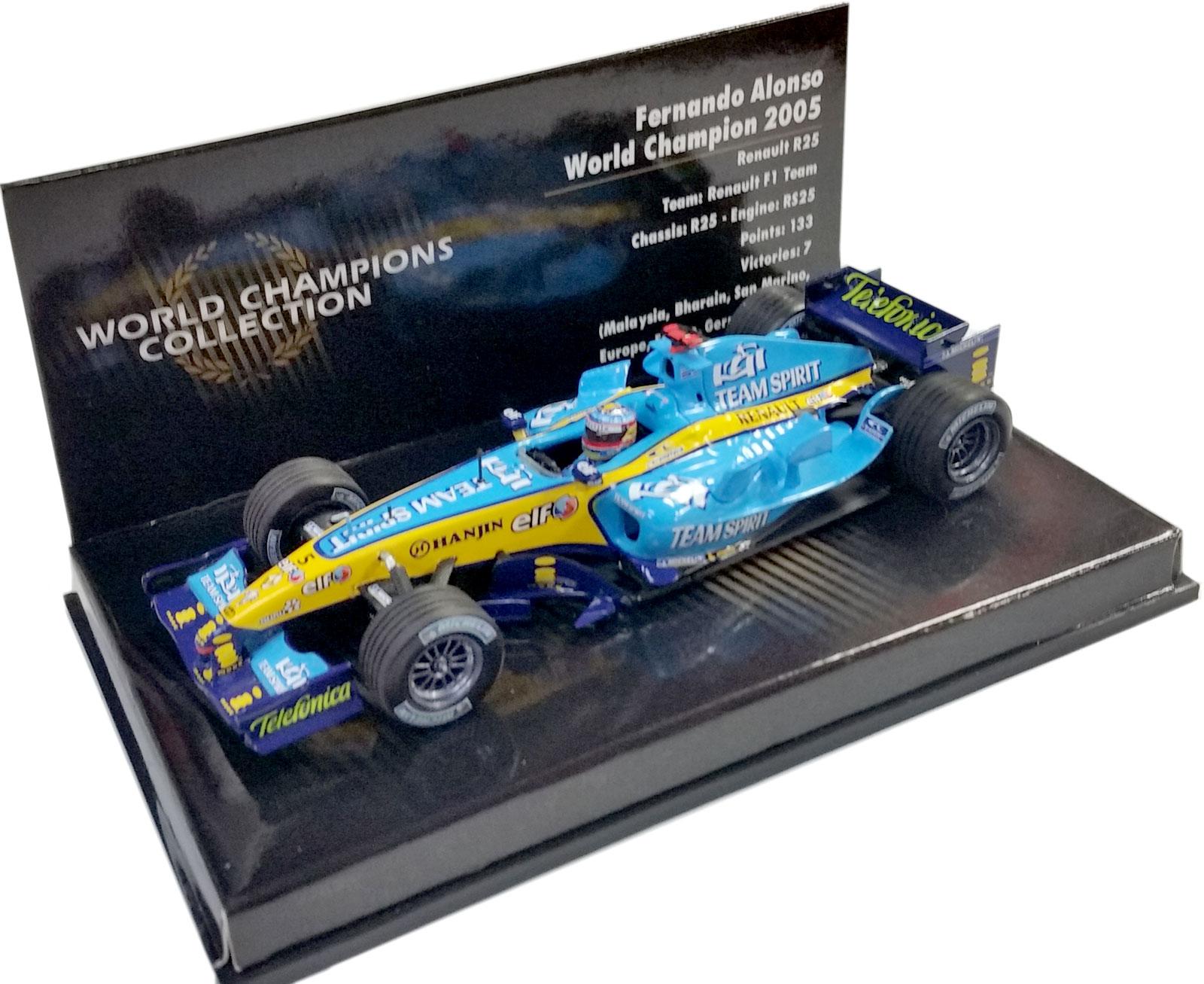 143 f1 historique grand prix miniatures bienvenue sur
