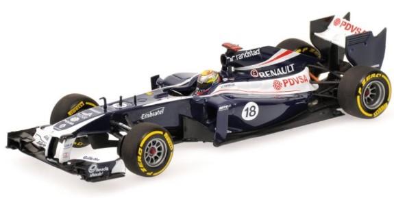 f1 143 grand prix miniatures bienvenue sur le site de
