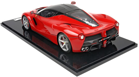 Upcoming products : Grand Prix Miniatures, Welcome to ...