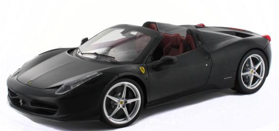 1 18 hotwheels elite ferrari 458 italia gt2 lemans 2011 89 1 18 hotwheels elite ferrari 458. Black Bedroom Furniture Sets. Home Design Ideas